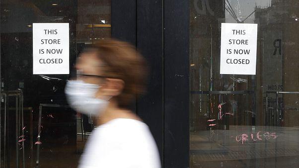 Regno Unito: Francia nella lista dei paesi pericolosi