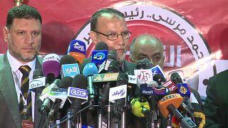 Egypte : Essam el-Erian, haut dirigeant des Frères musulmans, décède en Prison