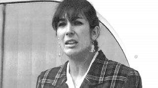 Ghislaine Maxwell has been charged with 'facilitating' sexual abuse of underage girls