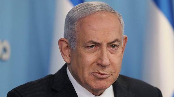 Netanyahu, BAE ile yapılan anlaşmaya destek veren üç Arap ülkesine teşekkür etti