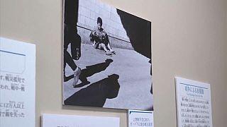 Japan Children of War