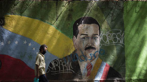 Venezuela will russische und kubanische Corona-Impfstoffe testen