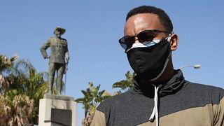 Namibie : Réactions mitigées pour l'offre de compensation allemande