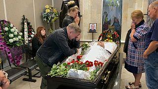 Megint ezrek gyülekeztek Minszkben