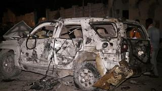 Somalie : nouvelle attaque sanglante des milices Chabab
