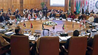 İsrail basını BAE'den sonra 5 ülkenin daha İsrail ile normalleşme adımları atmaya hazır olduğunu iddia etti.