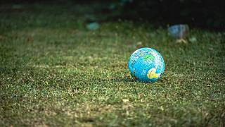 Today marks Earth Overshoot Day