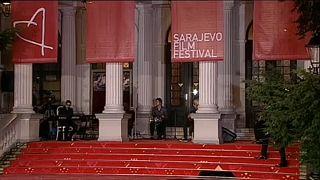 Coronavirus-Pandemie: Sarajevo Film Festival ohne Publikum