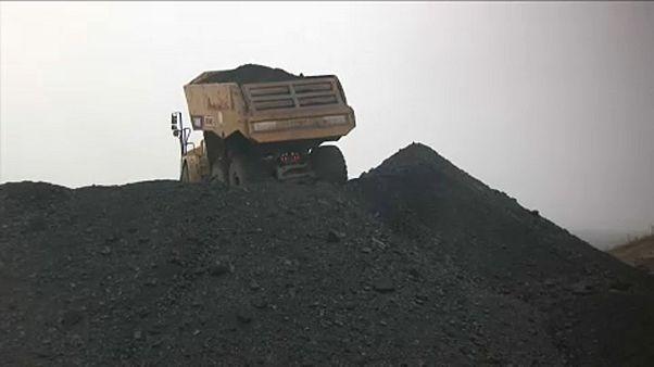 Cierra la última mina de carbón de Inglaterra