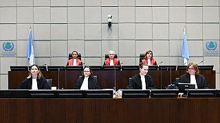 15 Jahre danach: 3 der 4 Angeklagten im Mordfall Hariri freigesprochen
