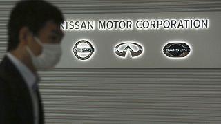 افلاس شركات صناعة السيارات