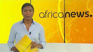 Analyse : Quel avenir pour le Mali ?