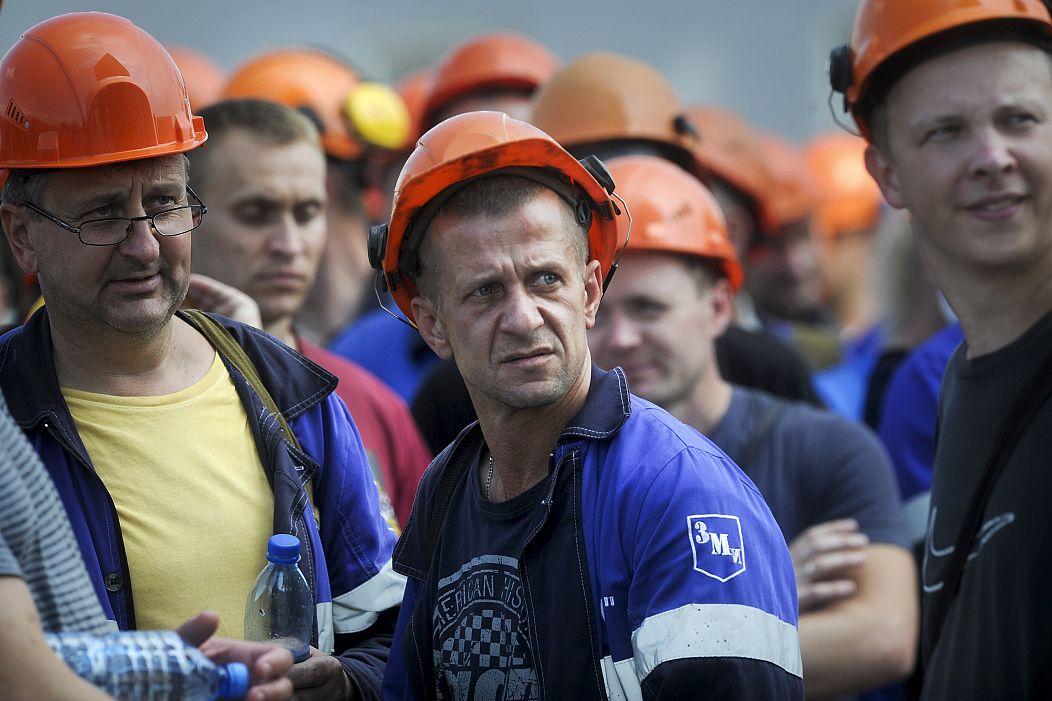 Viktor Drachev/AP Photo