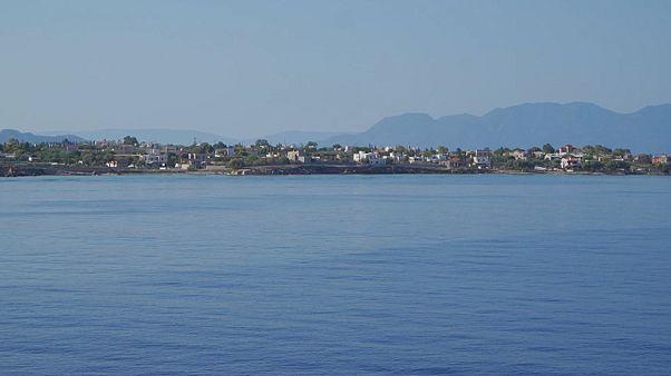 Verano fluido para el turismo griego a pesar de las restricciones