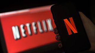 Netflix filmi Cuties tartışma yarattı