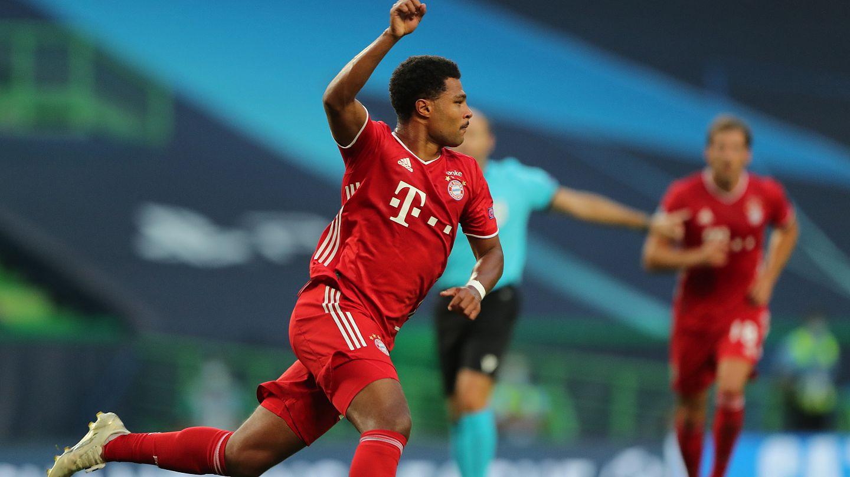 Psg V Bayern Munich Who Will Win The Champions League Euronews