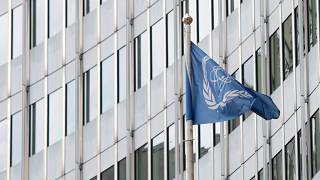 The IAEA chief will visit Iran to resolve the issue of access in his first visit to the country.