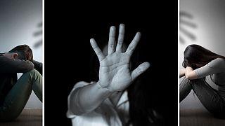 شماری از زنان و مردان ایرانی این روزها درباره تجربه خود از تجاوز و آزار جنسی صحبت کردهاند