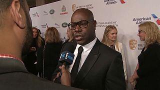 Mangrove ouvrira le Festival du film Londonien