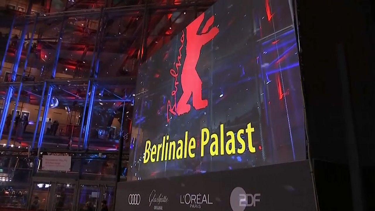 Berlinale: Καταργεί τα βραβεία βάσει φύλου