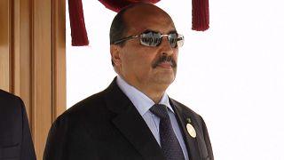 Mauritanie : L'ancien président Abdel Aziz relâché