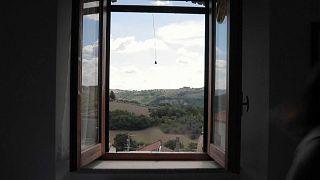 Hébergement gratuit en Italie : le cadeau pour attirer les touristes