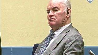 """Ratko Mladić, inizia il processo d'appello: chi era il """"boia di Srebrenica"""""""