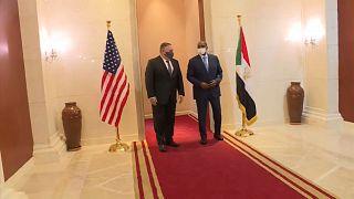 Soudan : tensions au sein du Conseil souverain de transition