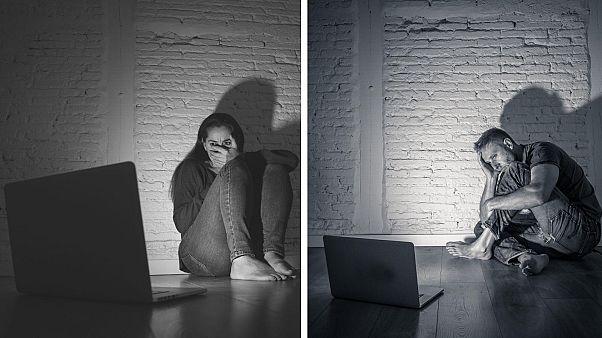واکنشها به افشاگریها درباره تجاوز و خشونت جنسی