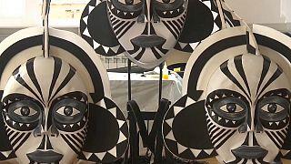 Londra: il Carnevale agostano di Notting Hill si trasferisce online