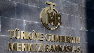TCMB'nin resmi rezerv varlıkları temmuzda arttı
