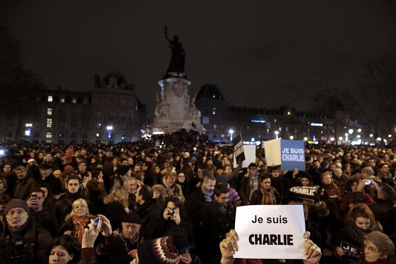 JOEL SAGET/AFP or licensors