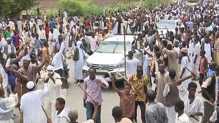 Soudan : Des affrontements tribaux font trois morts dans le Kassala