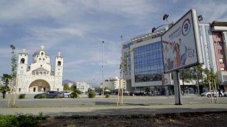 Черногория: выборы на фоне противоречий