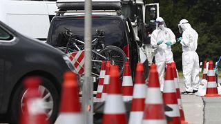 المجر ستعيد إغلاق حدودها خوفاً من الموجة الثانية لفيروس كورونا