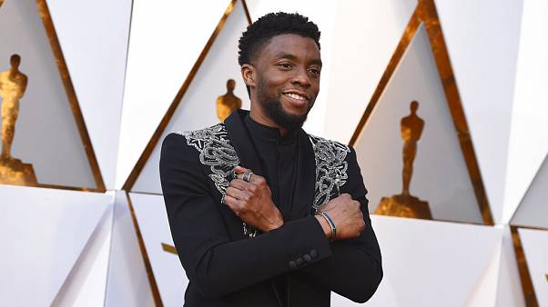 Chadwick Boseman starrer 42 re-releasing in US
