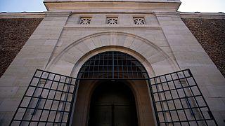 Госизмена: французский офицер мог передать секретные документы России