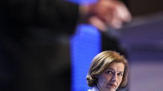 Militar francês acusado de espionagem