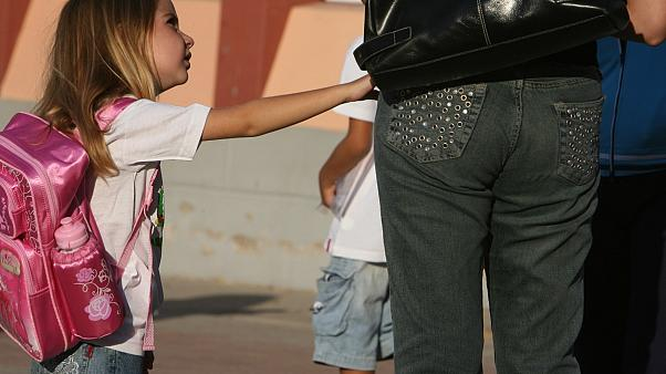 Europas Schulen: Große Corona-Pause zu Ende
