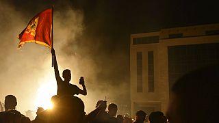 La oposición afronta el reto del cambio político en Montenegro
