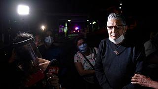 Venezuela Devlet Başkanı Maduro, 100'den fazla muhalifi 'affetti'