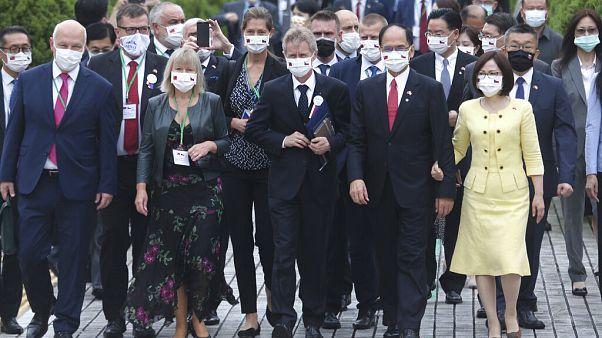 AP Photo/Chiang Ying-ying