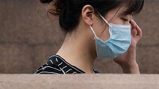 شکایت از دولت چین بر سر ویروس کرونا