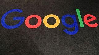 مدرک تحصیلی جدید گوگل