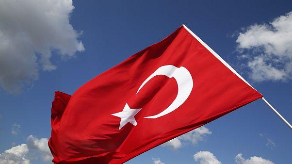 Spionage durch ehemalige türkische Inhaftierte in Österreich hat offenbar Methode