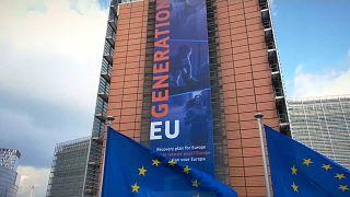 Europas Wirtschaft im Wiederaufbau: euronews fragt, Charles Michel und Paolo Gentiloni antworten