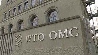 Organisation Mondiale du Commerce : l'Afrique entre en lice