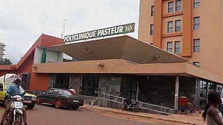 Mali : Possible évacuation sanitaire d'IBK vers l'étranger