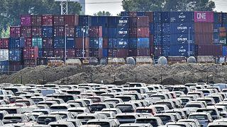 França lança programa de recuperação económica