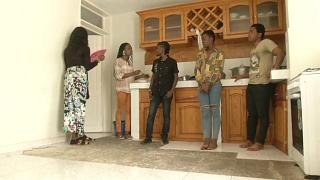 Haïti : une porte ouverte aux transsexuels